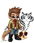 laureninu's avatar