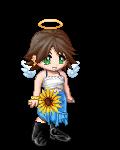 Yuna Jean's avatar
