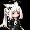 Lucki's avatar