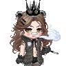 Tanyarbles's avatar
