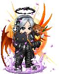 haseo_endrance's avatar