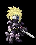Vladtheoxkiller's avatar