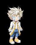 ll Himeko ll's avatar