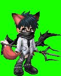 Bled for Days's avatar
