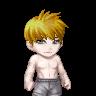Yagi Mazaki's avatar