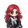 tradtional venom's avatar