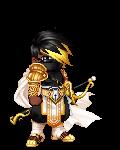 Quiet Lord's avatar