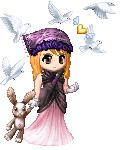 suagrupp159's avatar