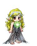 chobits-06's avatar