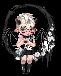 Pupwaii's avatar