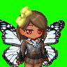 Kari Takaishi's avatar