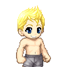 ramirezrd's avatar