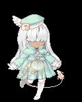 Smeechy 's avatar