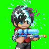Lioridian's avatar