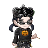 Nymphiedora's avatar