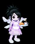 AkioMaster's avatar