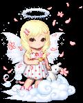 cupcakecutiepie's avatar
