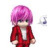 PinkxBellamy's avatar
