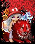 lalaladeda101's avatar