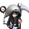 mrhappyhxc's avatar