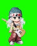 Viet_baabygirl's avatar