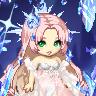 smrharris's avatar