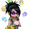 xXxPunkyBabexXx's avatar