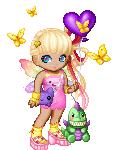 Fearless Yuki5's avatar