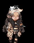 Roxicity's avatar