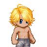 Mudokon Reborn's avatar