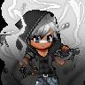 Hoshi Ryo the Shinigami's avatar