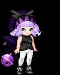 DeLIEuh's avatar