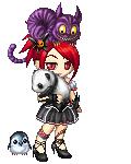 sweetcountry829's avatar