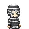 A Cuckoo's avatar