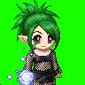 i8u4dnr's avatar