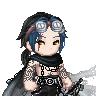 zelosgod's avatar