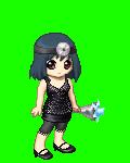 Angelic KOS-MOS's avatar