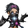 Angelic Harmony's avatar