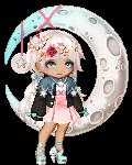 mysteryname's avatar