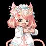 Cherryuki's avatar