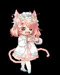 Cherryuki