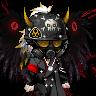 Kairaya Strike's avatar