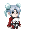 [ Terra ]'s avatar