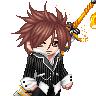 AdarianS's avatar