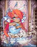 IcePrince08's avatar