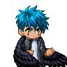 Viper Swagga's avatar