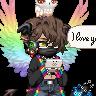 mistalina13's avatar