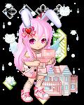 cutie pie sunshine's avatar