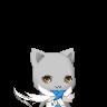 waronmonkey's avatar