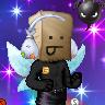 Ota535's avatar